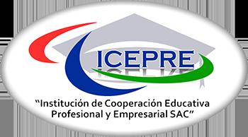 ICEPRE